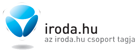 irodahu